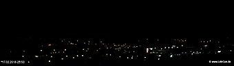 lohr-webcam-17-02-2018-23:50