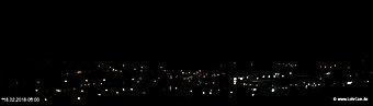 lohr-webcam-18-02-2018-00:00