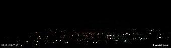 lohr-webcam-18-02-2018-05:10
