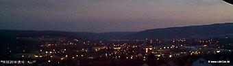 lohr-webcam-18-02-2018-18:10