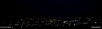 lohr-webcam-18-02-2018-18:30