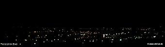 lohr-webcam-18-02-2018-19:40