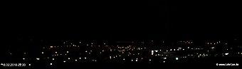 lohr-webcam-18-02-2018-22:30