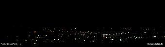 lohr-webcam-18-02-2018-23:10