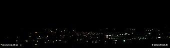 lohr-webcam-18-02-2018-23:30