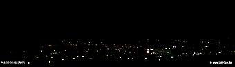 lohr-webcam-18-02-2018-23:50