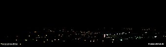 lohr-webcam-19-02-2018-00:50