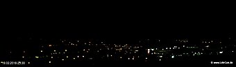 lohr-webcam-19-02-2018-23:30