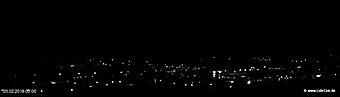 lohr-webcam-20-02-2018-00:00