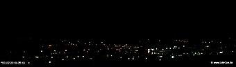 lohr-webcam-20-02-2018-00:10