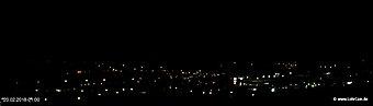 lohr-webcam-20-02-2018-01:00