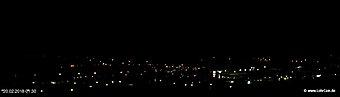 lohr-webcam-20-02-2018-01:30