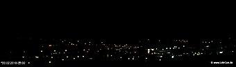 lohr-webcam-20-02-2018-02:00