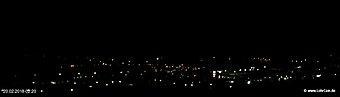 lohr-webcam-20-02-2018-02:20
