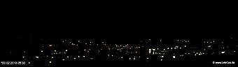 lohr-webcam-20-02-2018-02:30