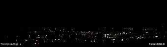 lohr-webcam-20-02-2018-02:50