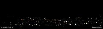 lohr-webcam-20-02-2018-03:00