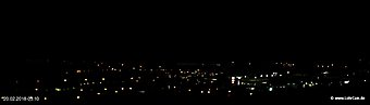 lohr-webcam-20-02-2018-03:10