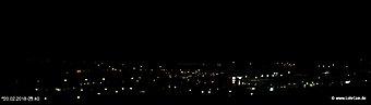 lohr-webcam-20-02-2018-03:40