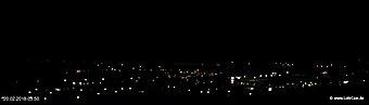 lohr-webcam-20-02-2018-03:50