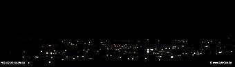 lohr-webcam-20-02-2018-04:00