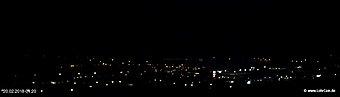 lohr-webcam-20-02-2018-04:20
