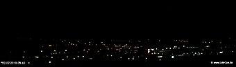 lohr-webcam-20-02-2018-04:40