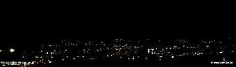 lohr-webcam-20-02-2018-19:30