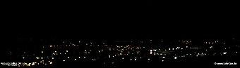 lohr-webcam-20-02-2018-21:10