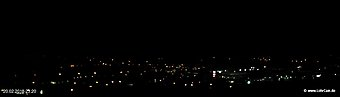 lohr-webcam-20-02-2018-23:20