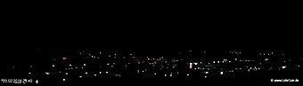 lohr-webcam-20-02-2018-23:40