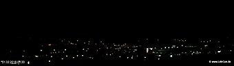 lohr-webcam-21-02-2018-00:30