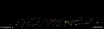lohr-webcam-21-02-2018-01:20