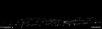 lohr-webcam-21-02-2018-05:20