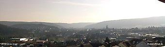 lohr-webcam-21-02-2018-13:40