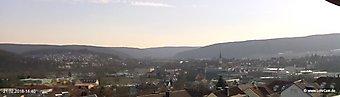 lohr-webcam-21-02-2018-14:40
