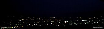lohr-webcam-21-02-2018-18:30