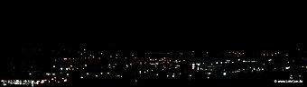 lohr-webcam-21-02-2018-19:50