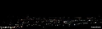 lohr-webcam-21-02-2018-20:30