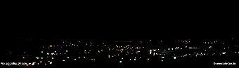 lohr-webcam-21-02-2018-21:30