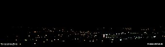 lohr-webcam-21-02-2018-23:10