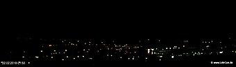 lohr-webcam-22-02-2018-01:50