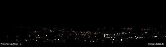 lohr-webcam-22-02-2018-02:00