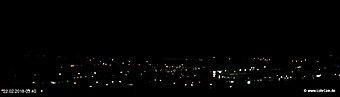 lohr-webcam-22-02-2018-03:40