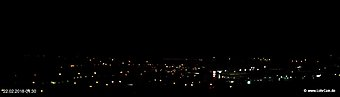 lohr-webcam-22-02-2018-04:30