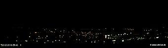 lohr-webcam-22-02-2018-04:40