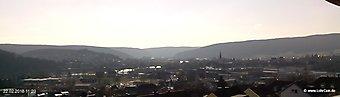 lohr-webcam-22-02-2018-11:20
