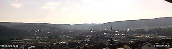 lohr-webcam-22-02-2018-12:11