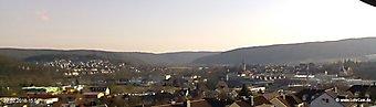lohr-webcam-22-02-2018-15:50