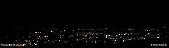 lohr-webcam-22-02-2018-20:50